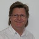 Andre Junker - München