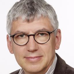 Michael Bochmann's profile picture