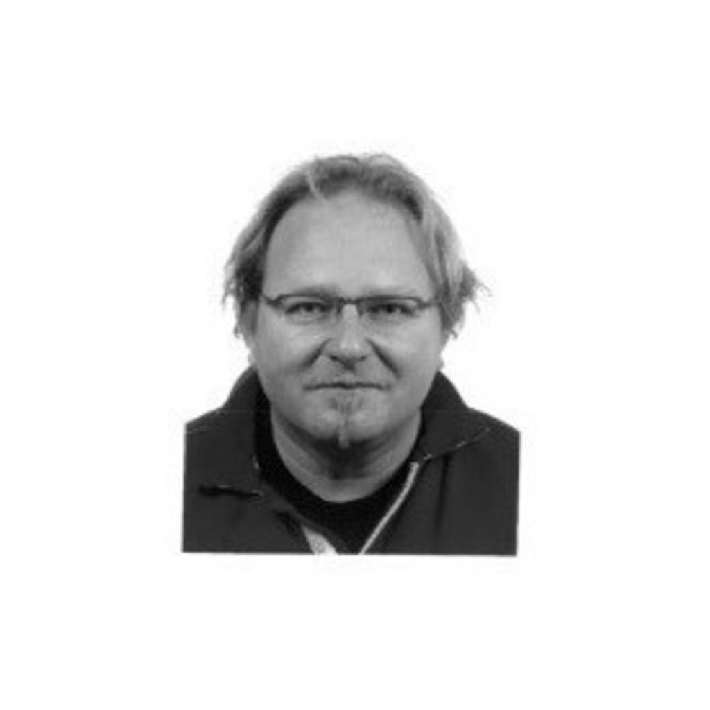 Klaus j rgen poth architekt team31 bureau d - Architekt luxemburg ...