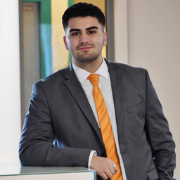 Plator Dervisi's profile picture