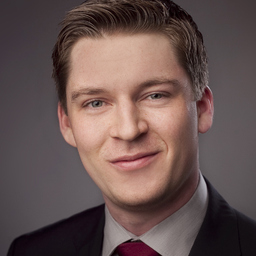 Andreas Müller's profile picture
