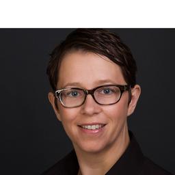 Andrea Seltmann - Kantar Health GmbH - Bielefeld