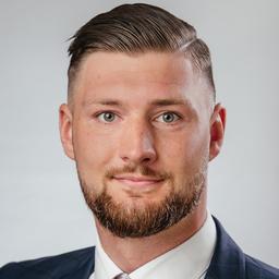 Max Alwardt's profile picture
