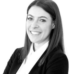 Vanessa Di Luca's profile picture