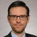 Jens Herrmann - Bonn