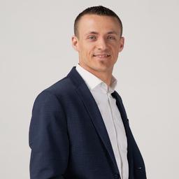 Pascal Greune - PMG ImmobilienFinanzierung - Köln