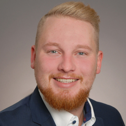 Philipp Aldinger's profile picture