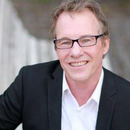 Leif Peter Holderegger - Anwaltskanzlei Holderegger - Esslingen am Neckar