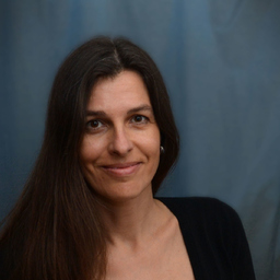 Antonia Weingart - www.artantonia.de - München