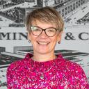 Monika Becker - Düsseldorf