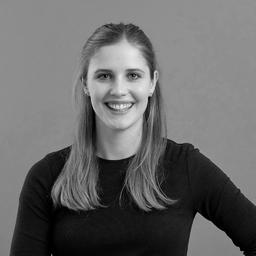 Veronika Scherzer's profile picture