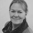 Susanne Lange - Dortmund
