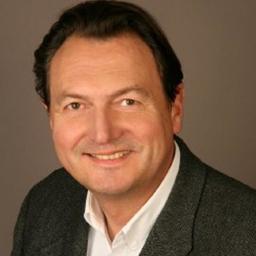 Karl baumgarten in der personensuche von das telefonbuch for Ingenieur bergbau