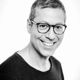 Andreas Dippelhofer - Bridging Business | Consulting & Communication - Düsseldorf