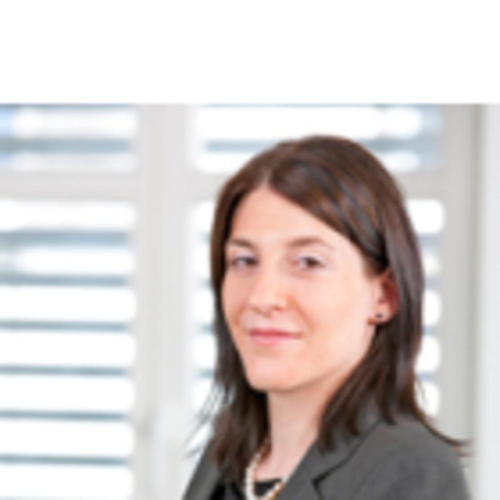 <b>Petra Egger</b> - Treuhand-Assistent und Personalfachfrau - IMS Treuhand AG | ... - nicole-baeriswyl-foto.1024x1024