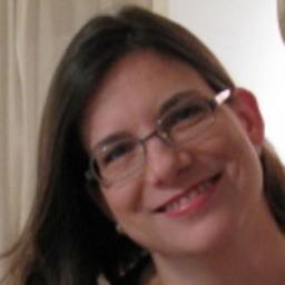 Barbara Hugi-Jung