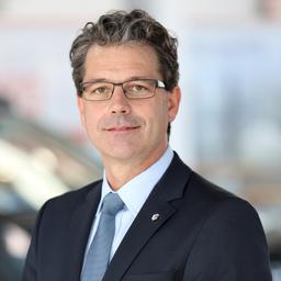 Michael Jorissen