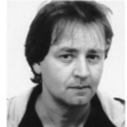Peter Kellert