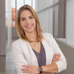 Lisa Fesenmayer