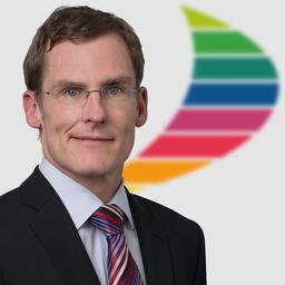 Jens Ehlers - akquinet outsourcing gemeinnützige GmbH - Hamburg