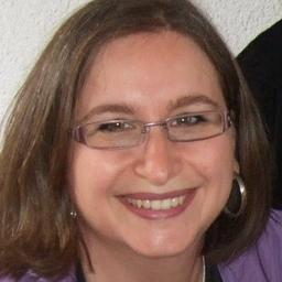Manuela Ullmann - SCHUFA Holding AG - Wiesbaden