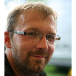 Michael popp kunstmaler poppart der kunstmaler xing for Raumgestaltung 360 grad