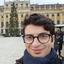 Mohamed Souhayel Abassi - Passau