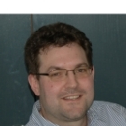 Jan Friedrich's profile picture