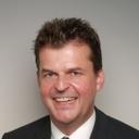 Christian Riedel - Esslingen