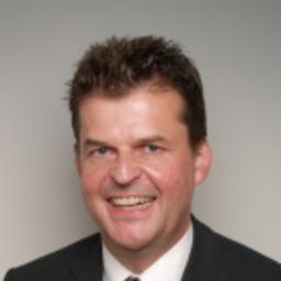 Christian Riedel - Volksbank Esslingen eG - Esslingen