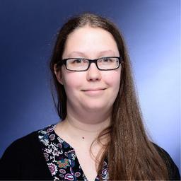 Agnes Dober - Ruprecht-Karls-Universität Heidelberg - Sulzbach (Taunus)