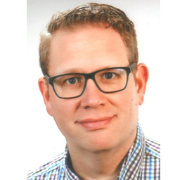 Andreas Schmidt - CEWE Stiftung & Co. KGaA - Oldenburg