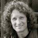 Paul von Hartmann - McCloud