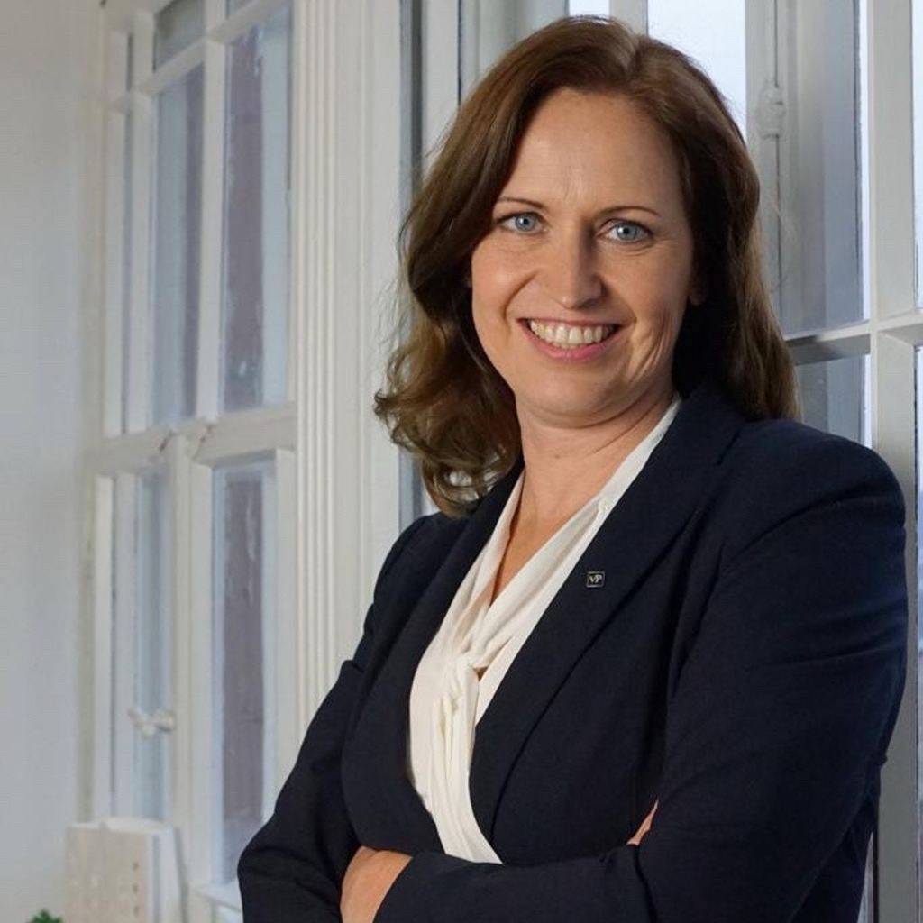 Sonja haertl koch gesch ftsstelleninhaberin von poll for Koch englisch
