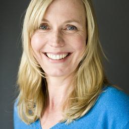 Petra Matouschek - Li La Lolle: Inklusives Lernen, Weißbach&Matouschek  GbR