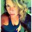 Theresa Guest - Royal Palm Beach