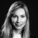 Nicole Werner - Berlin