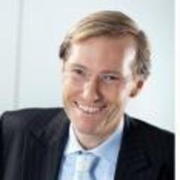 Stefan Pletsch - i-tec Consulting GmbH - Ottobrunn