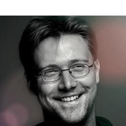 Erik Buhre's profile picture
