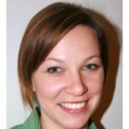 Elke Altenburger's profile picture
