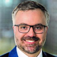 Tino Schulz