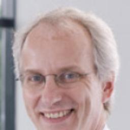 Dr. Elmar Breitbach