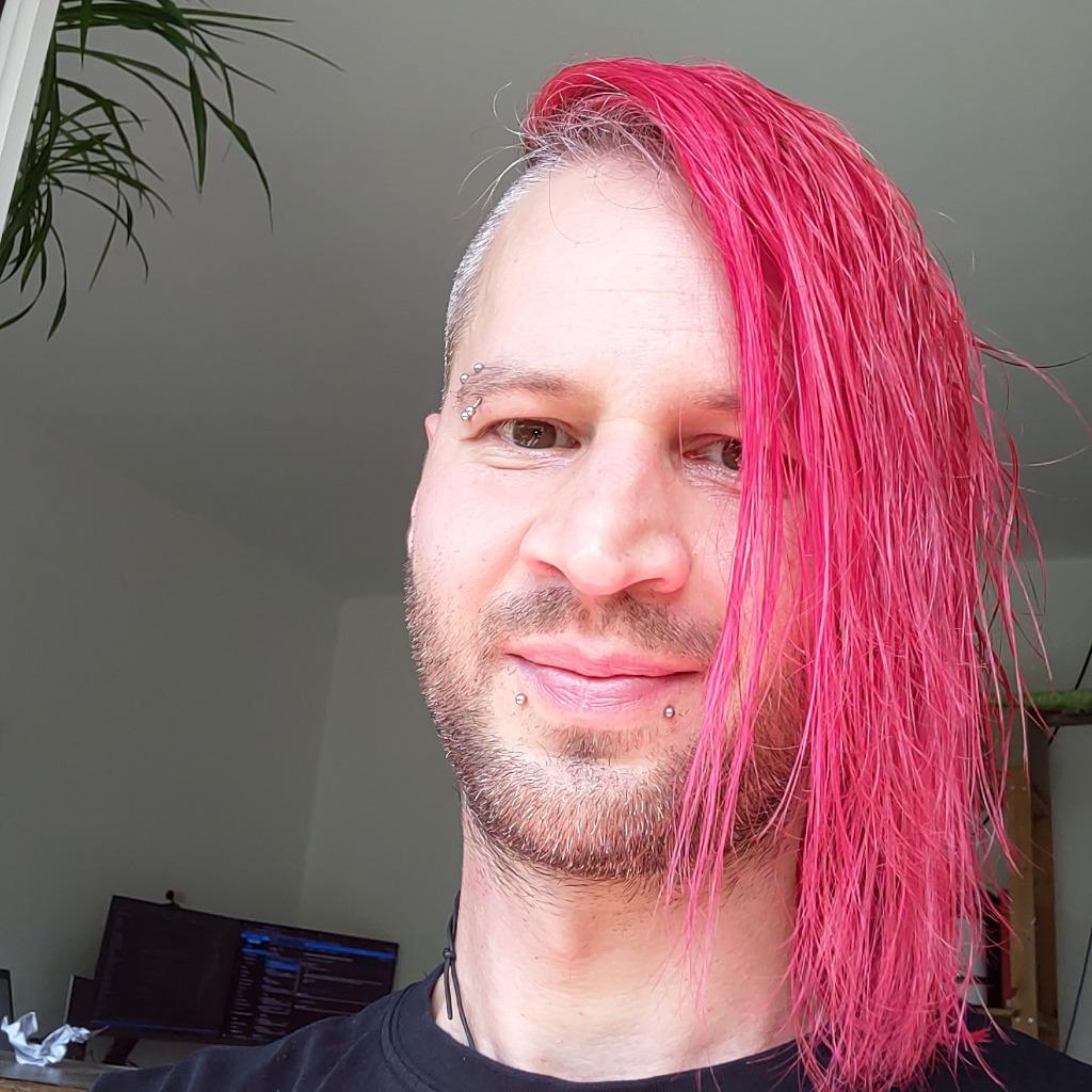 Andreas Breuninger's profile picture