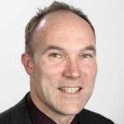 Dr. Martin Lang - WMD - Ahrensburg