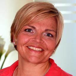 Dr. Andrea Gleim - Zahnarztpraxis - Frankfurt