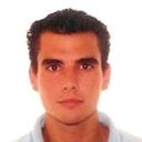 Angel Morales Navarro - Cartagena