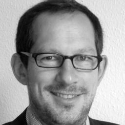 Sebastian Krzonkalla - project networks GmbH - Berlin