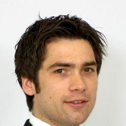 Andreas Bertels's profile picture