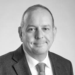 Gerhard Schattenfroh - Max-Planck-Gesellschaft - München