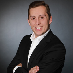 Marco Ackermann's profile picture
